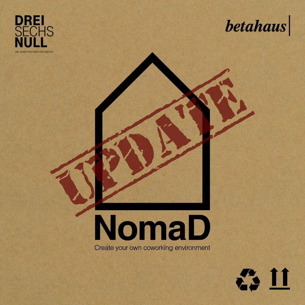 067 3f nomad 005 update bigger