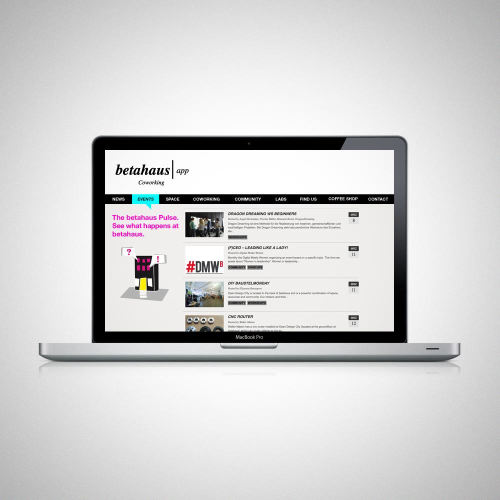 Betahaus app3 bigger