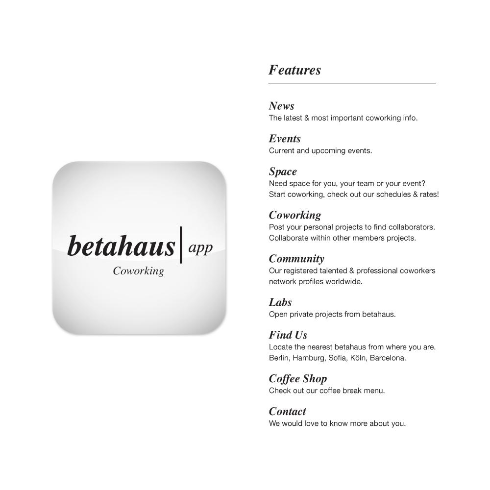 Betahaus app11 bigger