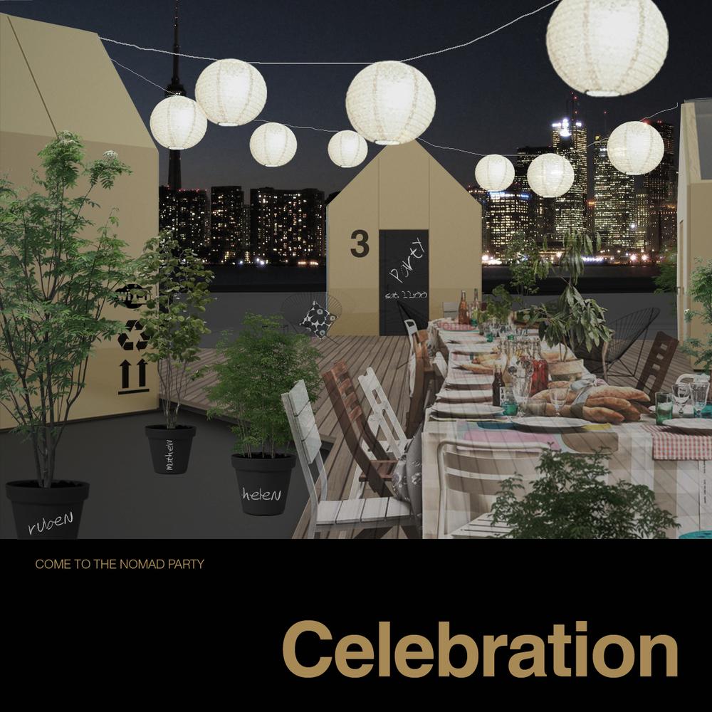 067 3f 007 celebration bigger