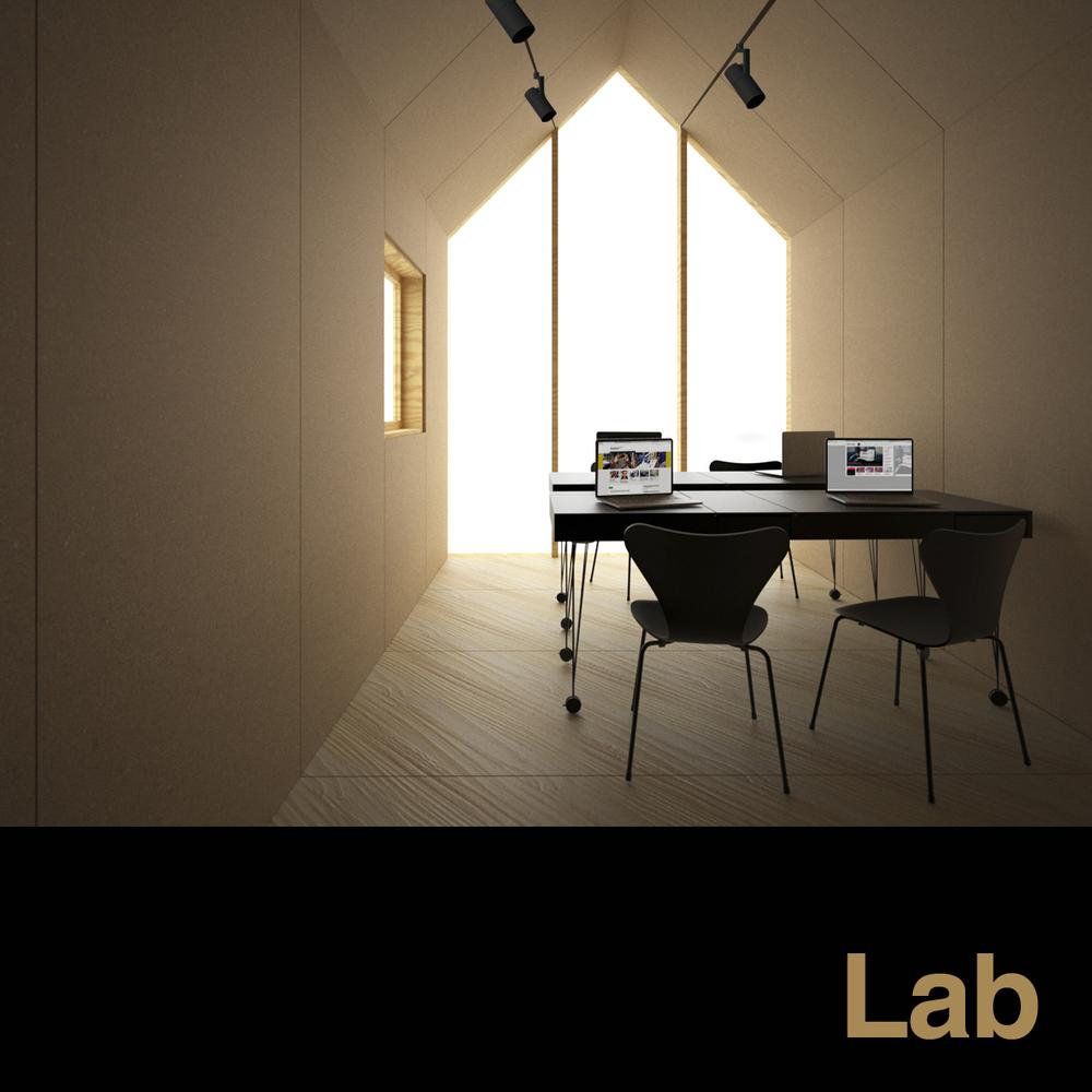 067 3f 013 lab bigger