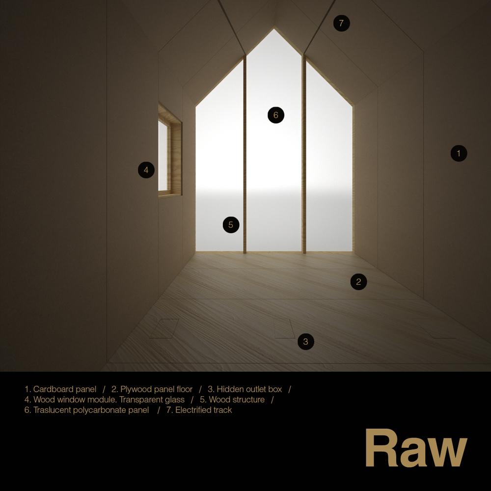 067 3f 021 raw bigger