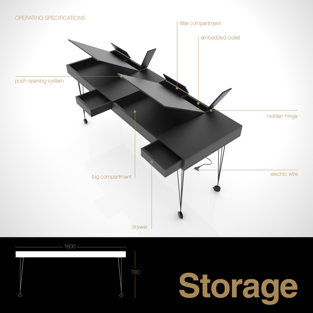 067 3f 018 storage bigger