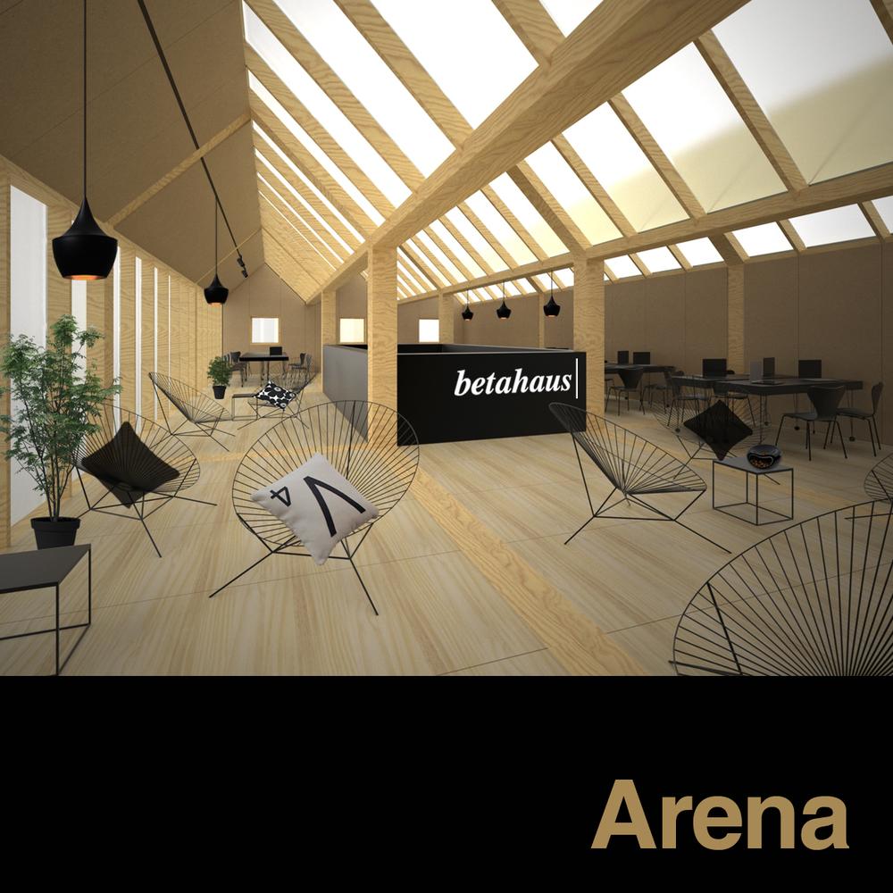 067 3f 016 arena bigger