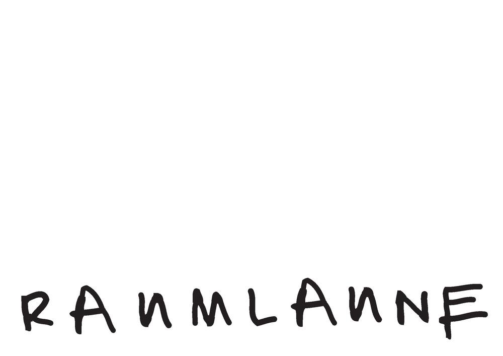Raumlaune update 1 bigger