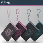 Allnet Flat Bag