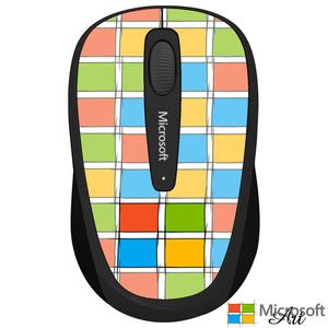 MicrosoftArt