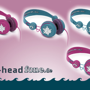 Your-headfone