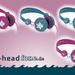 Your-headfone
