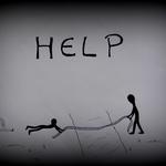 anyone can help