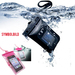 waterproof pouch for your phone