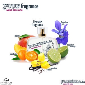 your:fragrance