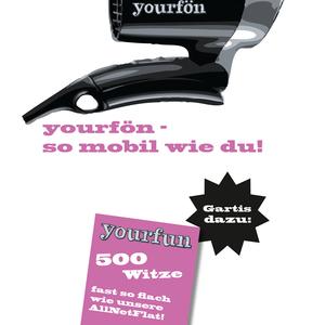 yourfön