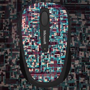 Digicorp Technologies