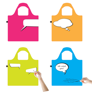 Talking Bag Collection