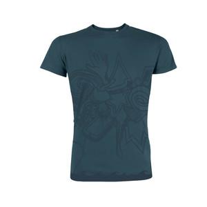 T-Shirt Doodle for men