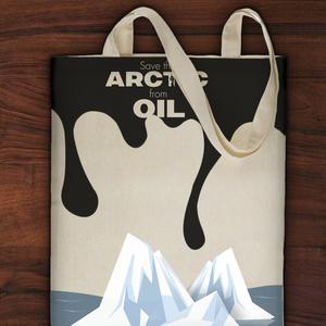 oilflowediceberg