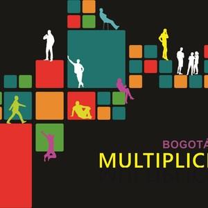Bogotá  ABH = Multiplicity