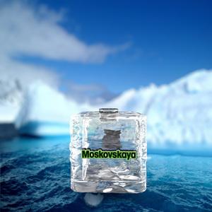IceCubeUpdate