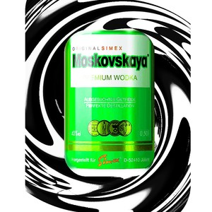 Moskovskaya Can