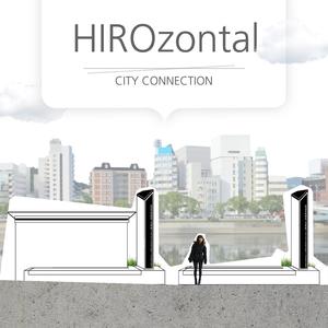 HIROzontal