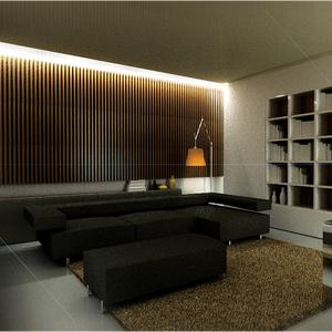 apartment ds