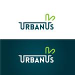 Urban.US logo