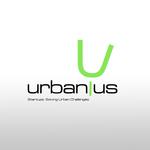 urban ¦ us