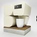 Modular Coffee World