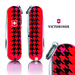 VICTORINOX-dog-tooth-style