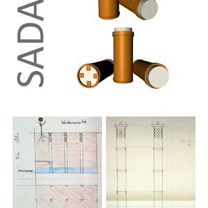 SADALUMETIKA System