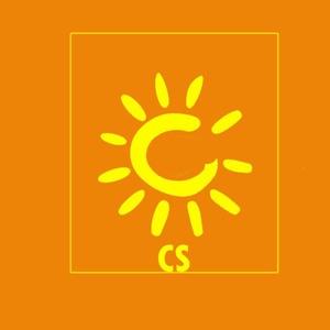 Catching Sun CS