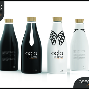 graphic/packaging design