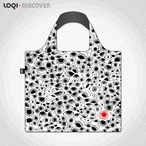 LOQI Discover