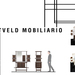 Rietveld furniture
