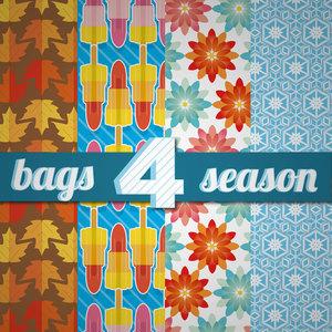 Bags 4 season