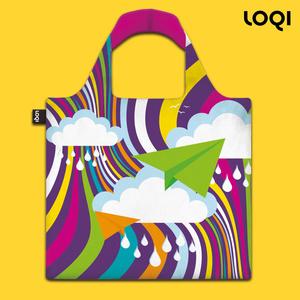 LOQI Factory