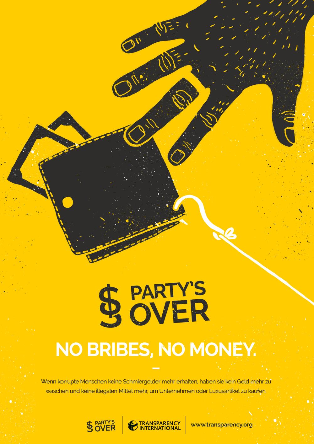 Transparency international poster002 bigger