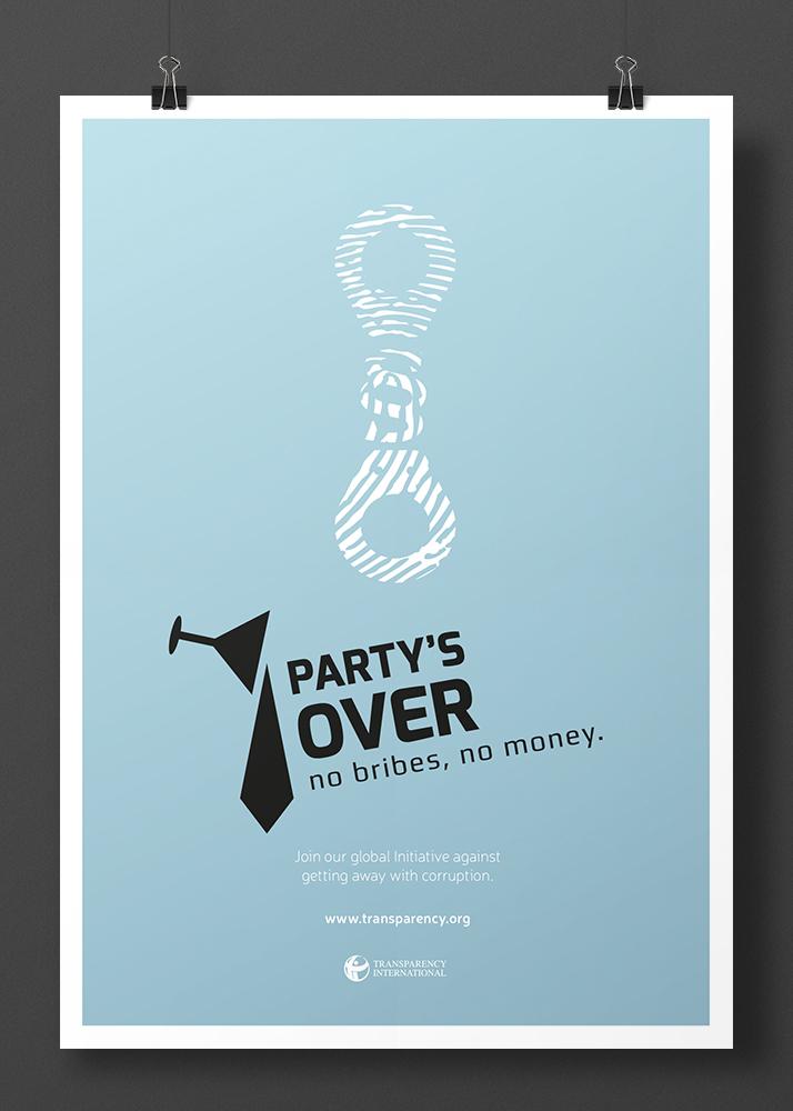 Po sp poster printcuffs presented bigger