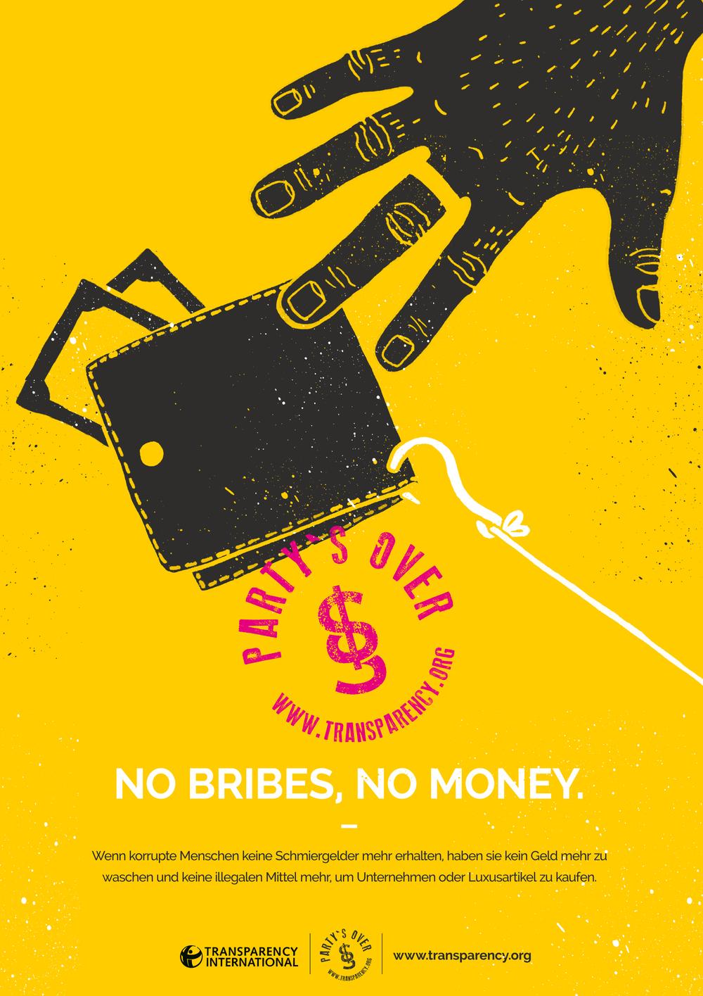 Neu transparency international poster002 bigger