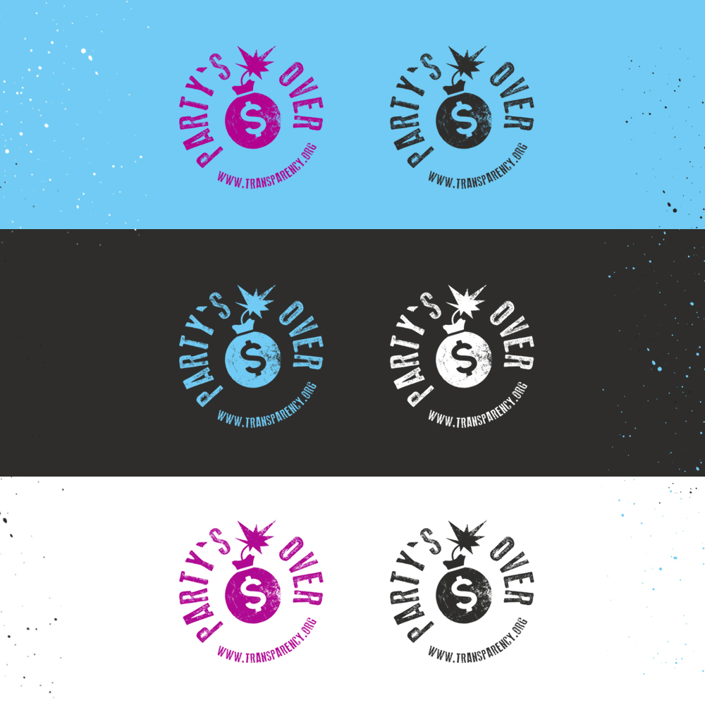 Transparency international logo blau002 bigger