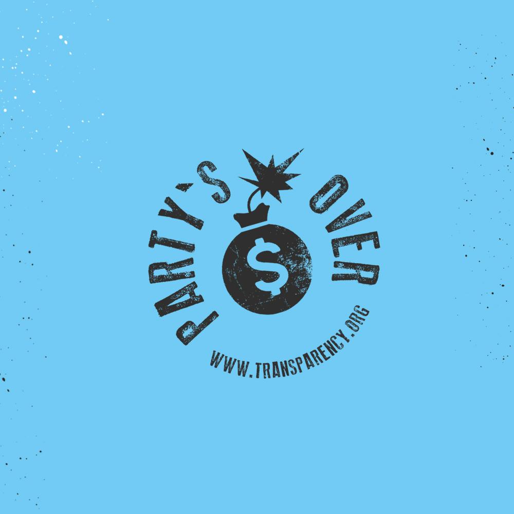 Transparency international logo blau001 bigger