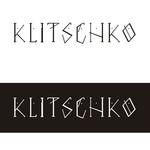 KLITSCHKO LOGO BY JUNKYART