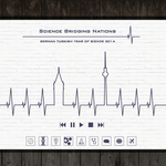 heartbeat_GER_TUR