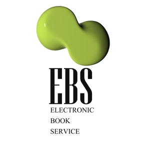 EBS (electronic book service)