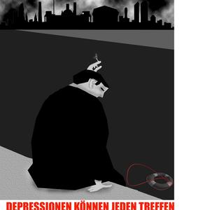 depressionen sind heilbar