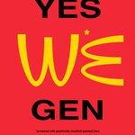 YES WE GEN
