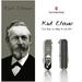 "Karl Elsener - "" Good things can always be made better """