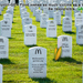 Victims of World War III - Gen Food War