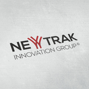 Newtrak(x) - Innovation Group